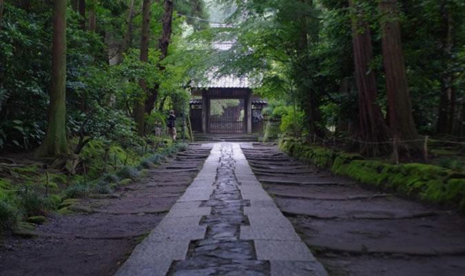 神社の参拝方法03