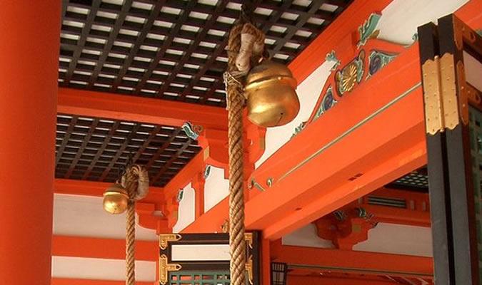 神社の参拝方法06
