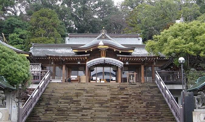 長崎県パワースポット01