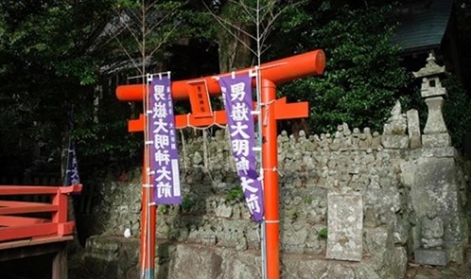 長崎県パワースポット05