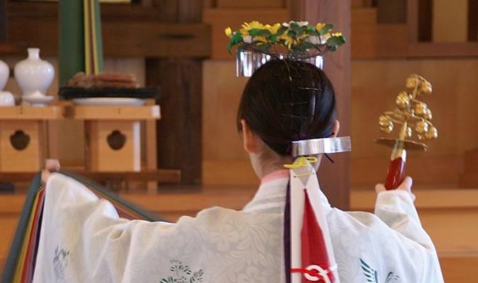 神社の参拝方法07