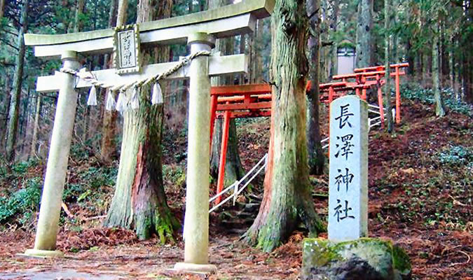 神社の参拝方法01
