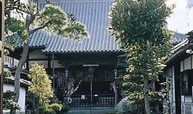香川県のパワースポット06