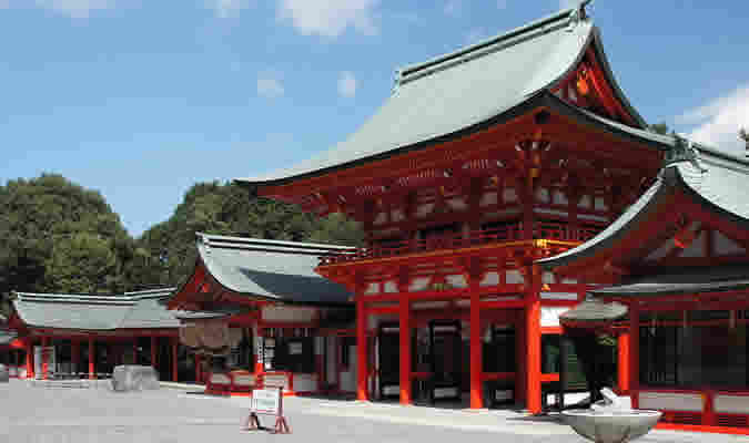 滋賀県のパワースポット03