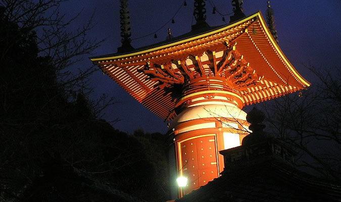 徳島県のパワースポット03