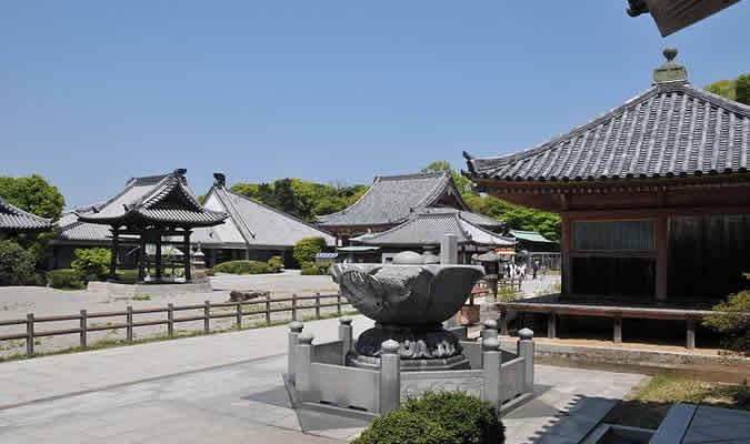 香川県のパワースポット05