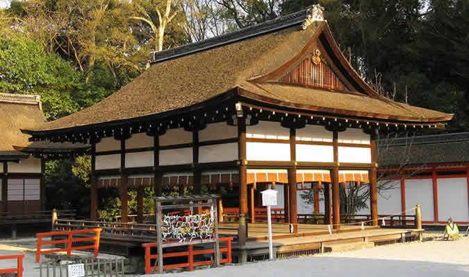 京都府のパワースポット02