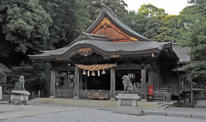 愛媛県のパワースポット06