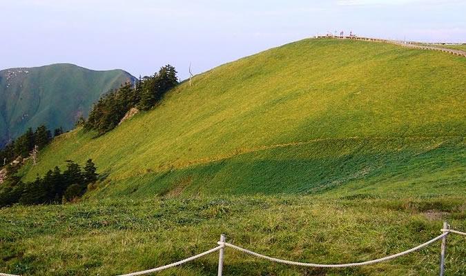 徳島県のパワースポット05