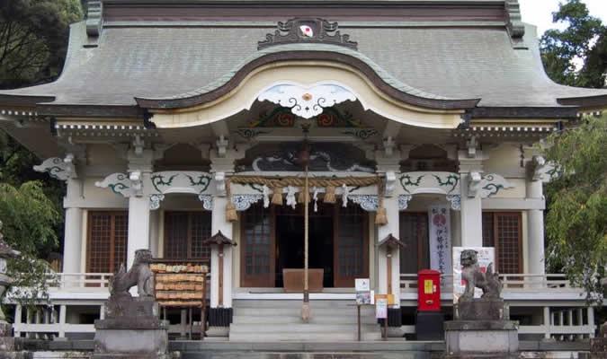 佐賀県パワースポット01