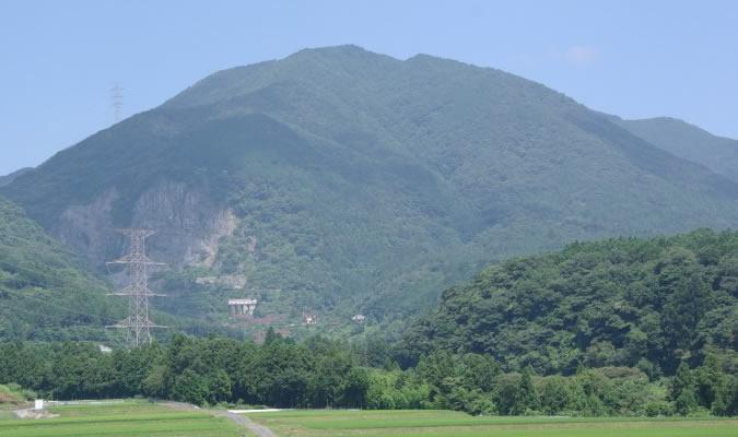 山口県のパワースポット07