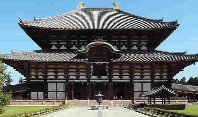 奈良県のパワースポット04