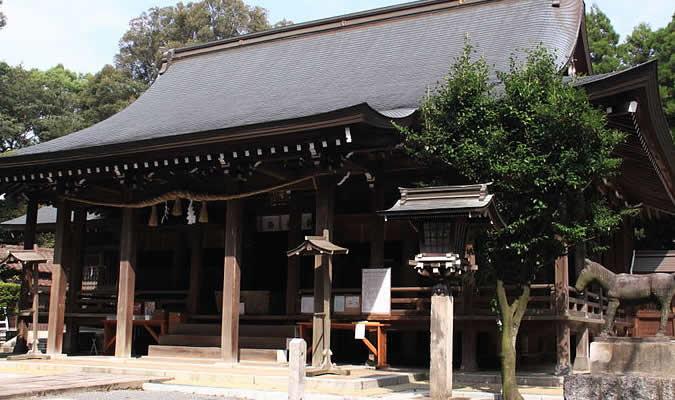 佐賀県パワースポット04