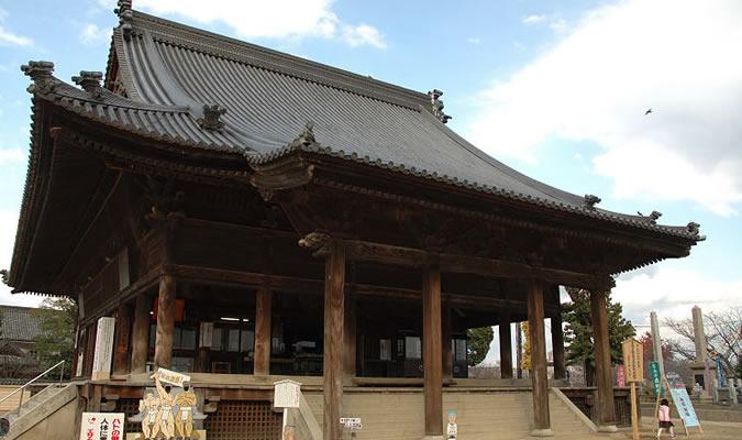 岡山県のパワースポット05