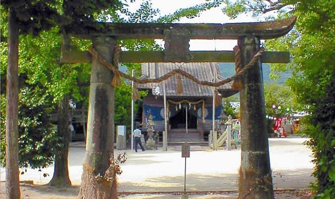 佐賀県パワースポット03