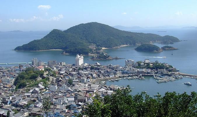 広島県のパワースポット02