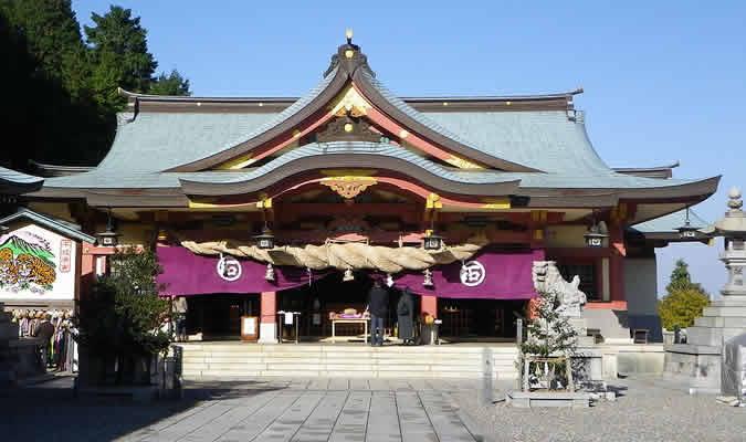 愛媛県のパワースポット03