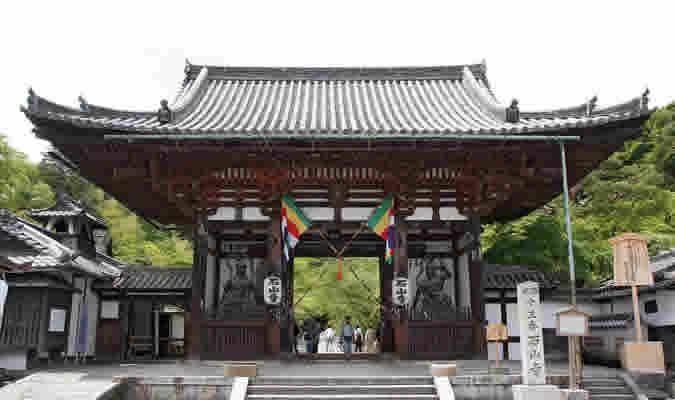 滋賀県のパワースポット08
