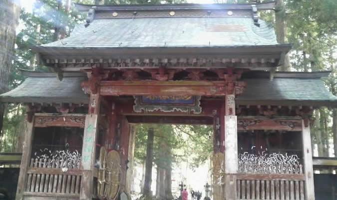 新潟県のパワースポット03