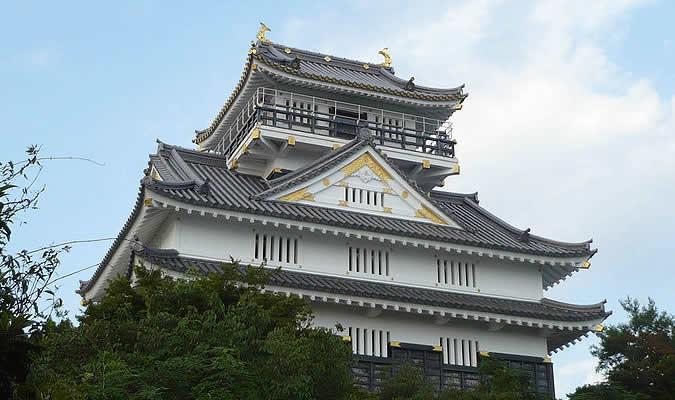 岐阜県のパワースポット04