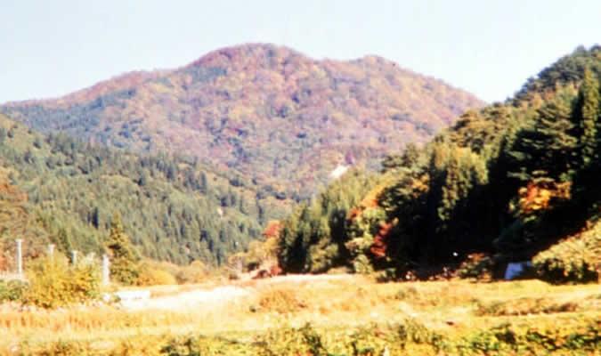 青森県のパワースポット07