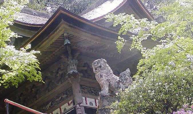 石川県のパワースポット03