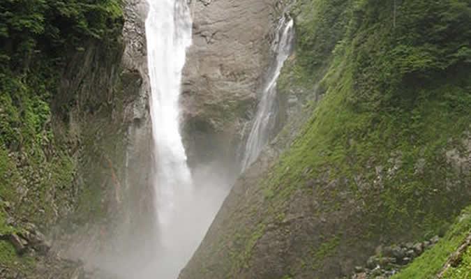 富山県のパワースポット05
