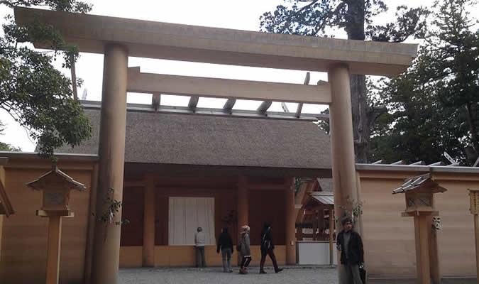三重県のパワースポット02