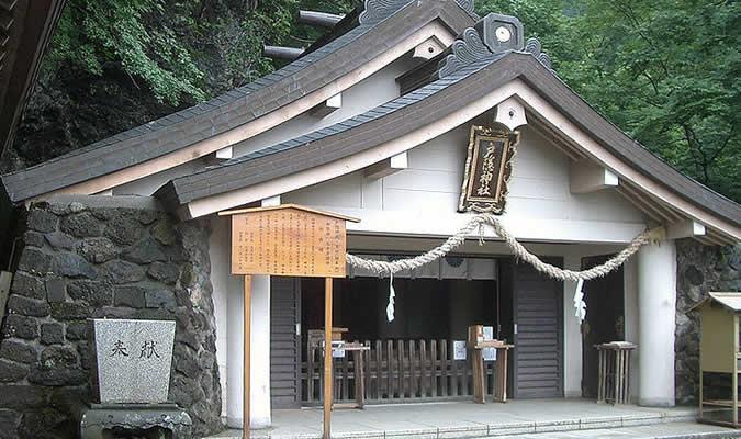 長野県のパワースポット02