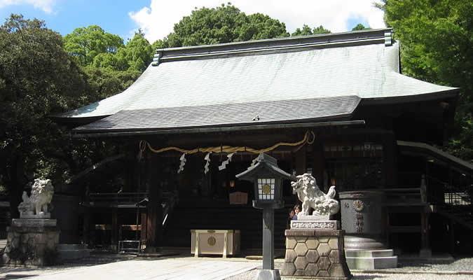 栃木県のパワースポット02