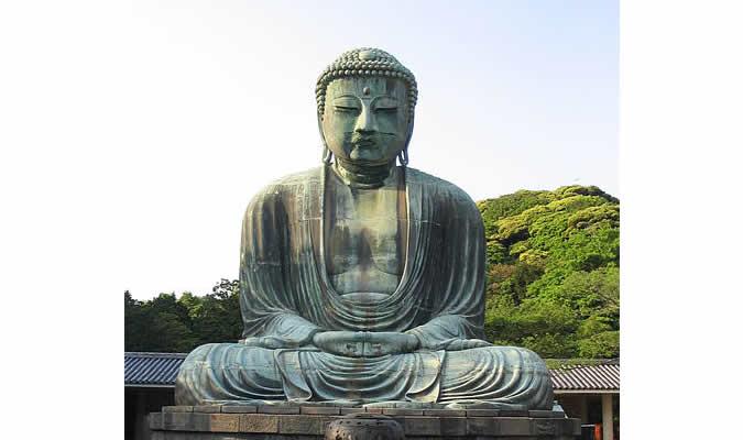 神奈川県のパワースポット06