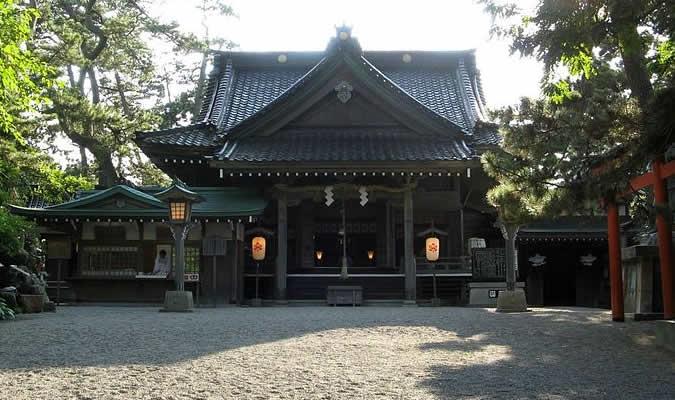 石川県のパワースポット05