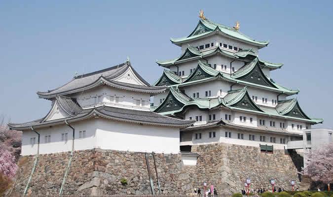 愛知県のパワースポット04