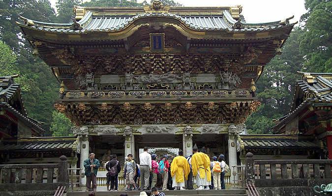 栃木県のパワースポット01