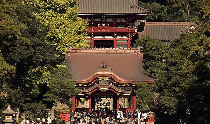 神奈川県のパワースポット04