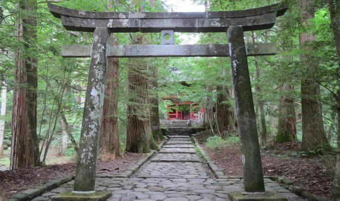 栃木県のパワースポット03