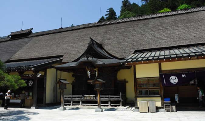 栃木県のパワースポット06