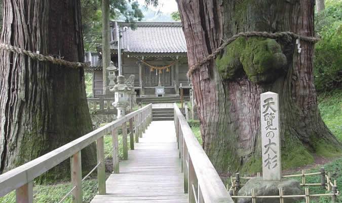 石川県のパワースポット07