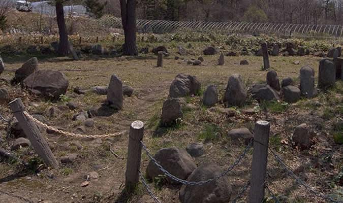北海道のパワースポット05
