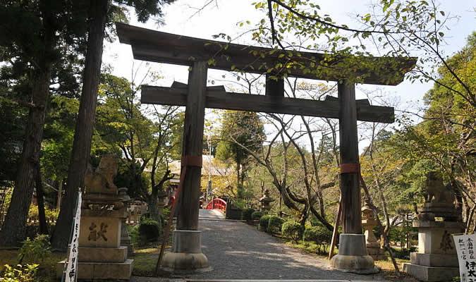 和歌山県のパワースポット08