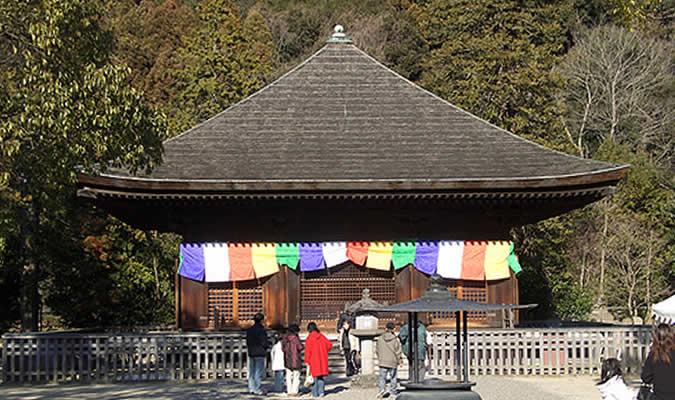 福島県のパワースポット06