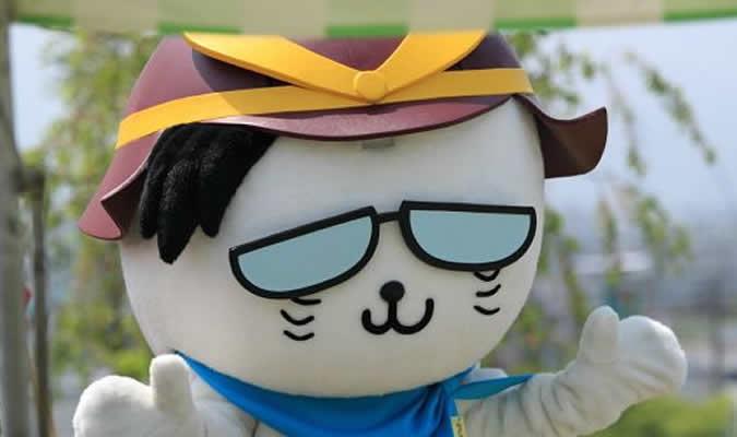 福井県のパワースポット
