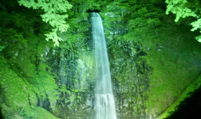 山形県のパワースポット03