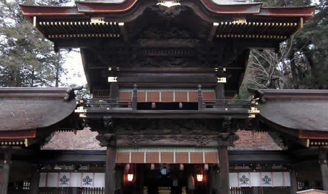 長野県のパワースポット06