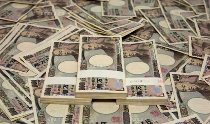 金運パワーストーン02