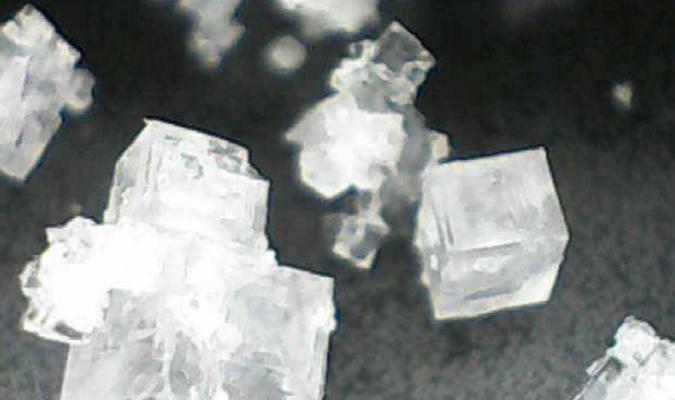 塩を使ったお祓い・除霊方法03