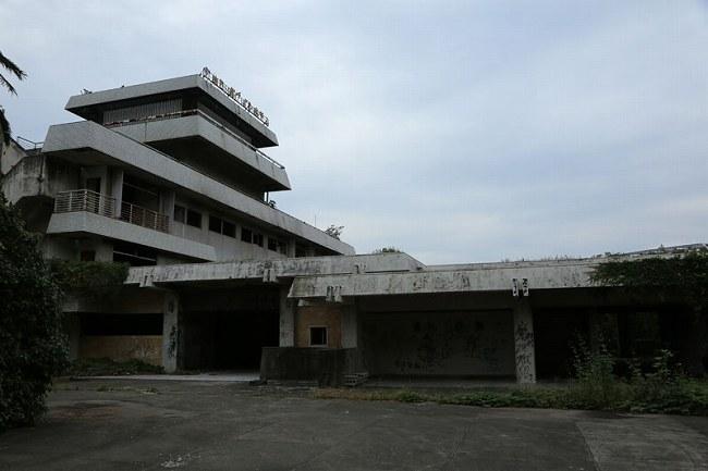 天草パールラインホテル