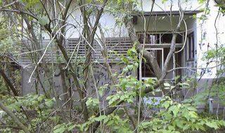 鳥取県の心霊スポットを霊視してみた